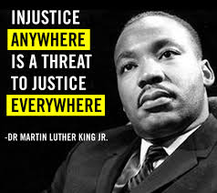 Martin Luther King Quote Magnificent Margo Kelly 48 Great Quotes From Dr Martin Luther King Jr