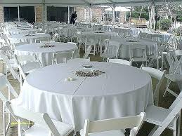 84 inch round plastic tablecloths amazing banquet