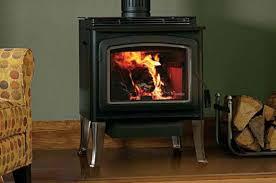 lennox wood stove parts. ironstrike grandview series 230/300 stove lennox wood parts k