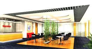 3d Home Interior Design Software Simple Decorating Ideas