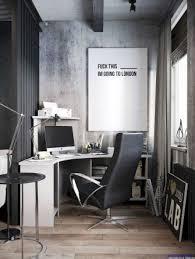 simple office design. 21 Simple Workspace Office Design Ideas K