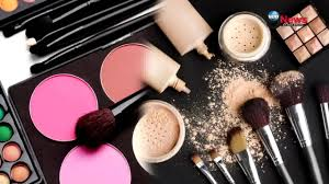 ऐस कर म कअप क स म न क र य ज how to reuse expired makeup articles you