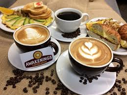 Get espresso coffee shop deals and special offers for you. Awakenings Coffee House Home Facebook