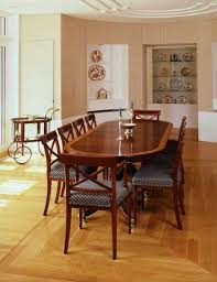 upholstered chairs dining inspirational dining room chairs with arms lovely dining room table and chairs of