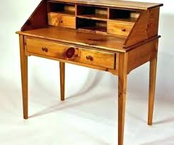small writing table. Small Writing Table Desk For Bedroom . S