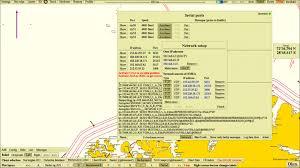 Olex Charts Olex 11 9 With Wi Fi Support Aegean Electronics