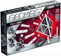 <b>Конструкторы Geomag</b> - каталог цен, где купить в интернет ...