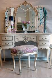 Vintage Look Furniture 409 Best Painted Furniture