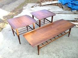bassett furniture coffee tables best coffee tables images on coffee tables low with regard to furniture bassett furniture coffee tables