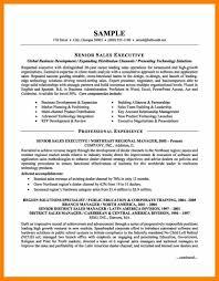 Resume Title Sample Title Of Cv Examplesexamples Of Cvresume Title Cv Title Example 52