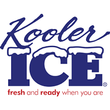 Kooler Ice Vending Machine Locations Fascinating Kooler Ice Koolerice Twitter