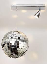Disco Ceiling Light Fixtures Chrome Frankie Disco Ball Bhs Lighting Shop Lighting
