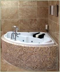 bathtubs best drop in jetted tub of corner awesome whirlpool shower oval perfect unique mesmerizing drop in jetted tub