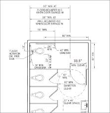 corner shower stall dimensions. Interesting Corner Shower Stall Size Sizes Smallest Dimensions  Here Are   On Corner Shower Stall Dimensions D
