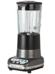 kitchenaid ultra power. kitchenaid ultra power blender pearl metallic grey e