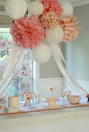 download home wedding decorations wedding corners