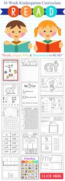 258 best images about Homeschool  Kindergarten on Pinterest together with Kindergarten Valentine's Day Activities Worksheet Printable   Cute in addition  likewise  likewise 900 best Lots of learning images on Pinterest also  as well  also Best 25  Preschool plans ideas on Pinterest   Lesson plans for also  further 165 best Author's Study Activities images on Pinterest   Class additionally 58 best Homeschool Preschool images on Pinterest   DIY  Crafts and. on best dr seuss homeschool images on pinterest homeschooling clrooms birthday school theme week and unit study worksheets adding kindergarten numbers