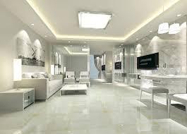 modern living room lighting. Living Room Lighting Design Concept House Modern