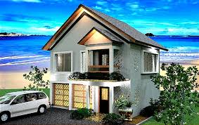 Small Picture ArchitectNet Zero Energy Architect Eco Green Architect House