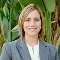 Carolina Ojeda - VP, Managing Director - Marvis Enterprises ...