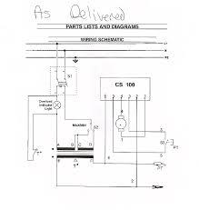 mig welder help (electrical enginering) pelican parts technical bbs Welder Wiring Diagram Welder Wiring Diagram #26 hobart welder wiring diagram