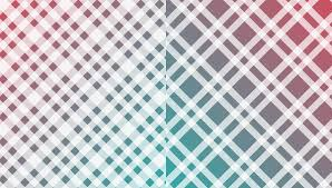 css background pattern. Plain Css Demo Image CSS Background Patterns  Boxes And Css Pattern A