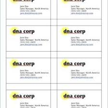 avery business cards 5371 business card templates avery free business cards templates 38