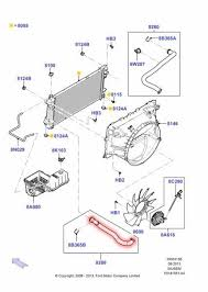 f150 f250 how to replace your timing chain ford trucks inside wiring diagram for 1986 ford f150 at Diagram Of 1986 Ford F 150 Truck Automatic