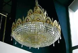 most expensive chandelier most expensive crystal chandeliers chandelier designs most expensive crystal chandelier expensive modern lighting most expensive