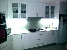 Under cabinet lighting ikea Interior Under Cabinet Lighting Ikea Under Shelf Lighting Kitchen Cabinet Lighting Feminine Under Cabinet Lighting Ikea Mysoft2pinstalls2016onlineinfo Under Cabinet Lighting Ikea Best Under Cabinet Lighting Cupboard