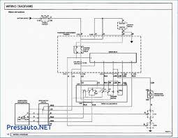 rover 820 wiring diagram wiring diagram 2018 rover 45 haynes manual pdf at Rover 25 Wiring Diagram Pdf