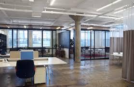 google new york office tour. Branding Office Environments - Google Search New York Tour I