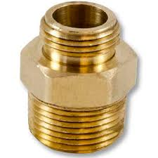 br 1 male npt to male ght adapter