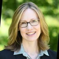 "50+ ""Cassie Keenan"" profiles | LinkedIn"