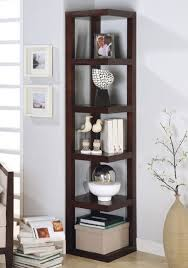 free standing corner shelf a must have in your house blogalways regarding 6