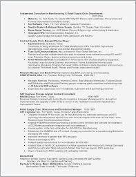 hairstylist resume sample 9 10 hair stylist resume format juliasrestaurantnj com