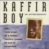 burlingame schools pull th grade book from class sfgate kaffir boy has been banned in a class at burlingame intermediate school because parents objected over