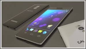 Samsung Galaxy S5 3gb Ram Price In India