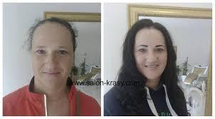 Sálon Krásy Mona Péče O Obličej Permanentní Make Up