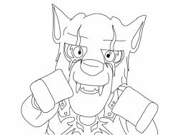 blogger image 1532612665 lego chima coloring pages fantasy coloring pages on lego chima coloring