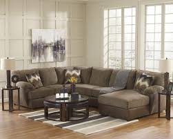 High Point Furniture Stores In Nc High Point Nc st Furniture