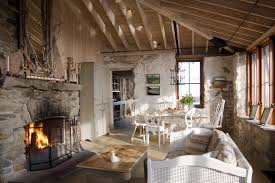 marvelous coastal furniture accessories decorating ideas gallery. Magnificent Fireplace Accessories Decorating Ideas With Twigs Maine Island Cottage Caned Daybed Marvelous Coastal Furniture Gallery
