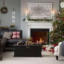 christmas living room decorating ideas. Christmas Living Room Ideas Uk Conceptstructuresllc Com Decorating
