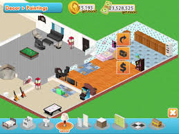 Small Picture 100 House Design Games App 3d Home Design App Destroybmx