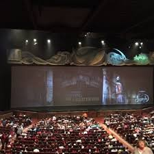 photo of sight sound theatres ronks pa united states