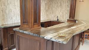 granite castle 14 photos countertop installation des moines ia phone number yelp