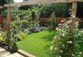 Small Picture Planting Ideas For Small Gardens Uk Best Garden Reference