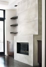 bringing warmth and style to your home with concrete fireplace surrounds our custom concrete fireplace surrounds are the perfect compliment to your home