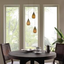 Pottery Barn Kitchen Lighting Pottery Barn Kitchen Islands View Full Size Enthralling Pottery