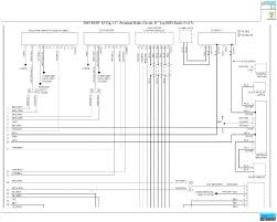 Fuse Box Panel Oem Bmw E46 E83 X3 Lci Bmw X3 Cigarette